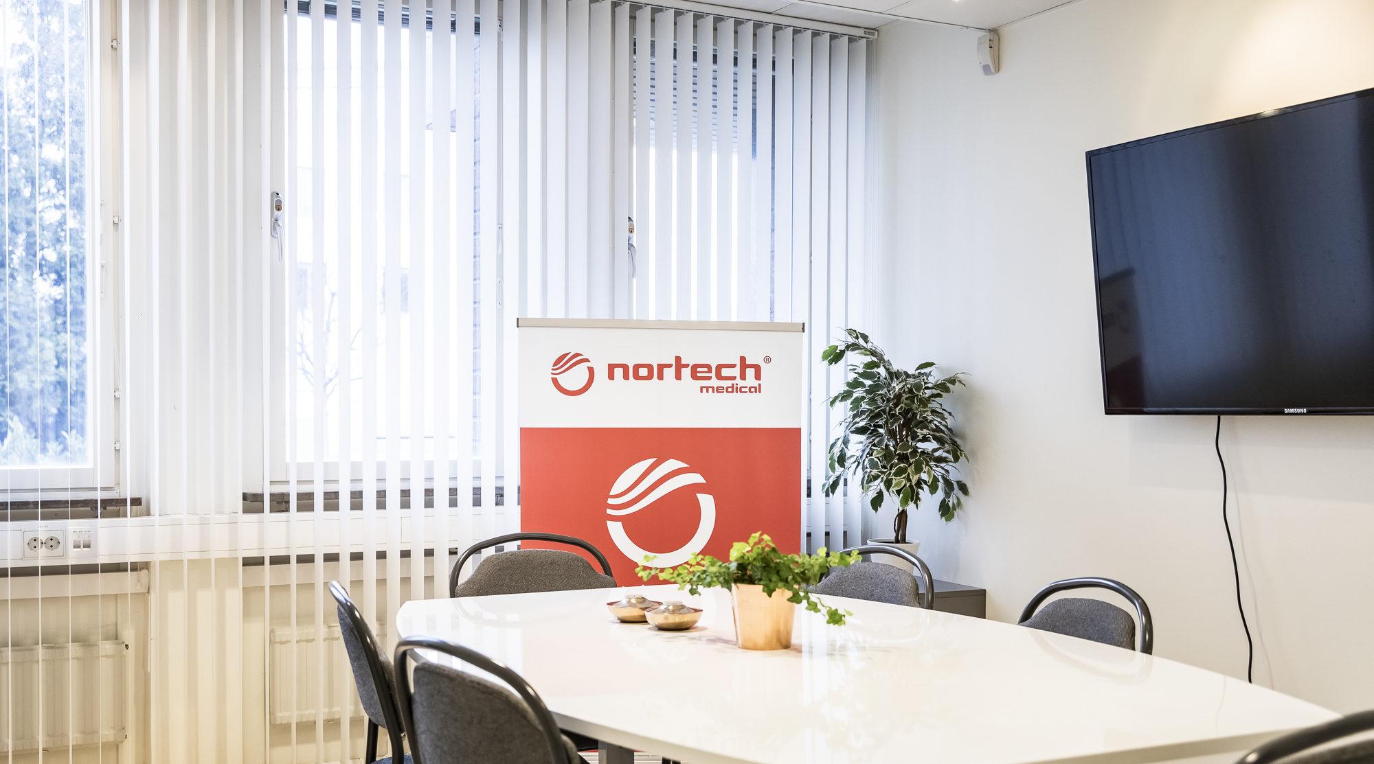 Nortech Medical